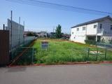 愛知県春日井市花長町二丁目14番7 土地 物件写真