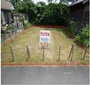三重県津市香良洲町字海面高砂3952番22 土地 物件写真