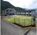 三重県尾鷲市大字向井字村ノ上134番18 土地 物件写真