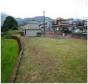 三重県尾鷲市小川西町747番 土地 物件写真
