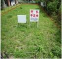 三重県熊野市有馬町字羽市木51番5 土地 物件写真