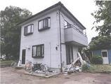 群馬県高崎市保渡田町字屋敷廻1351番地1 戸建て 物件写真
