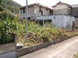 和歌山県和歌山市加太1108番33 土地 物件写真