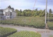静岡県牧之原市東萩間字大倉1252番4 農地 物件写真