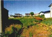 静岡県磐田市福田字午新田3425番1 農地 物件写真