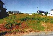 静岡県磐田市福田字午新田3428番1 農地 物件写真