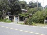 埼玉県秩父市下吉田字藤六1605番1 土地 物件写真