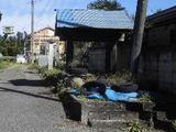 栃木県宇都宮市宝木本町字藤岡2074番1 土地 物件写真