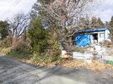 群馬県前橋市金丸町字金丸56番1 土地 物件写真