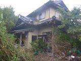 茨城県ひたちなか市磯崎町4455番地3 戸建て 物件写真