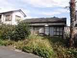 埼玉県深谷市見晴町4番地28 戸建て 物件写真