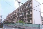 愛知県名古屋市南区駈上一丁目201番地 戸建て 物件写真
