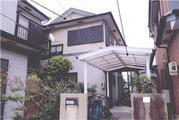 愛知県弥富市竹田一丁目88番地8 戸建て 物件写真