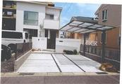愛知県名古屋市守山区喜多山南2116番地 戸建て 物件写真