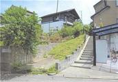 愛知県半田市桐ケ丘一丁目31番地2 戸建て 物件写真