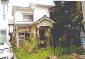 愛知県名古屋市西区砂原町137番地 戸建て 物件写真