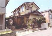 愛知県弥富市又八三丁目915番地33 戸建て 物件写真
