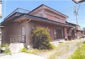愛知県弥富市操出二丁目134番地1、134番地2 戸建て 物件写真