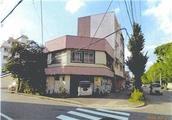 愛知県名古屋市千種区仲田一丁目308番地 戸建て 物件写真