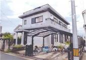 愛知県北名古屋市熊之庄細長101番地2 戸建て 物件写真