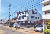 愛知県名古屋市中村区中村町九丁目73番地 戸建て 物件写真