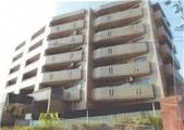 愛知県知多郡東浦町大字生路字弁財5番地1、7番地3 マンション 物件写真