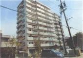 愛知県小牧市大字北外山字桜井703番地2 マンション 物件写真