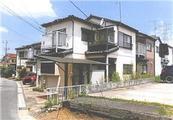 愛知県岡崎市洞町字西浦25番地8 戸建て 物件写真