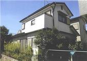 愛知県岡崎市福岡町字荒巻77番地1 戸建て 物件写真