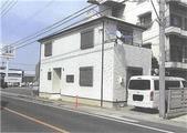 愛知県知立市八橋町西出口49番地4 戸建て 物件写真