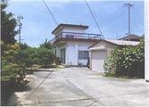 愛知県岡崎市矢作町字桜海道75番地 戸建て 物件写真