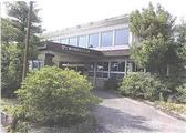 愛知県岡崎市美合町字平端24番地35 戸建て 物件写真
