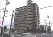 愛知県安城市東栄町五丁目7番地2、7番地1、7番地3 マンション 物件写真