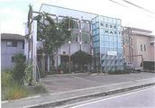 愛知県西尾市伊藤四丁目1番地7 マンション 物件写真
