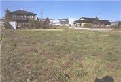 岩手県奥州市前沢区字河ノ畑213番1 農地 物件写真