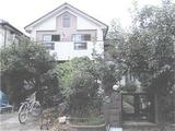 茨城県坂東市辺田字堀ノ内295番地4 戸建て 物件写真