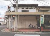 新潟県佐渡市両津夷字川方299番地 戸建て 物件写真