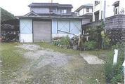 兵庫県朝来市生野町円山字内尾谷950番地29、950番地6 戸建て 物件写真