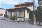 兵庫県揖保郡太子町東出字牛飼162番地35 戸建て 物件写真