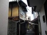 京都府京都市下京区富小路通五条下る本塩竈町546ー5外1筆 土地 物件写真