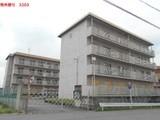 京都府京田辺市興戸町田43-1外2筆 戸建て 物件写真