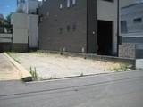 大阪府大阪市東住吉区今川6丁目4-35外2筆 土地 物件写真