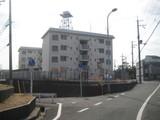 大阪府枚方市香里ケ丘10丁目3732-50 戸建て 物件写真