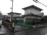 大阪府枚方市星丘3丁目543-8 戸建て 物件写真