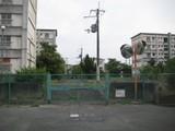 大阪府八尾市八尾木5丁目33-1 戸建て 物件写真