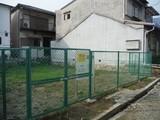 兵庫県神戸市兵庫区神田町65-6外2筆 土地 物件写真