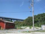 兵庫県神戸市垂水区下畑町字下代117-1外4筆 土地 物件写真
