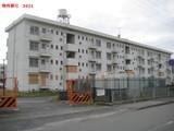 兵庫県姫路市田寺東2丁目764-1外1筆 戸建て 物件写真