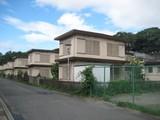 兵庫県尼崎市東園田町2丁目225 戸建て 物件写真