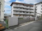 兵庫県尼崎市東園田町1丁目344-2 戸建て 物件写真